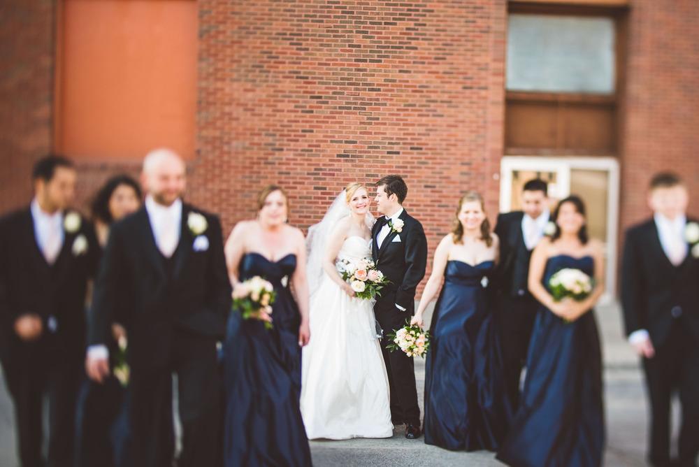 Wedding_Gale_Mansion_Minneapolis_MN_by_Lucas_botz_017.jpg