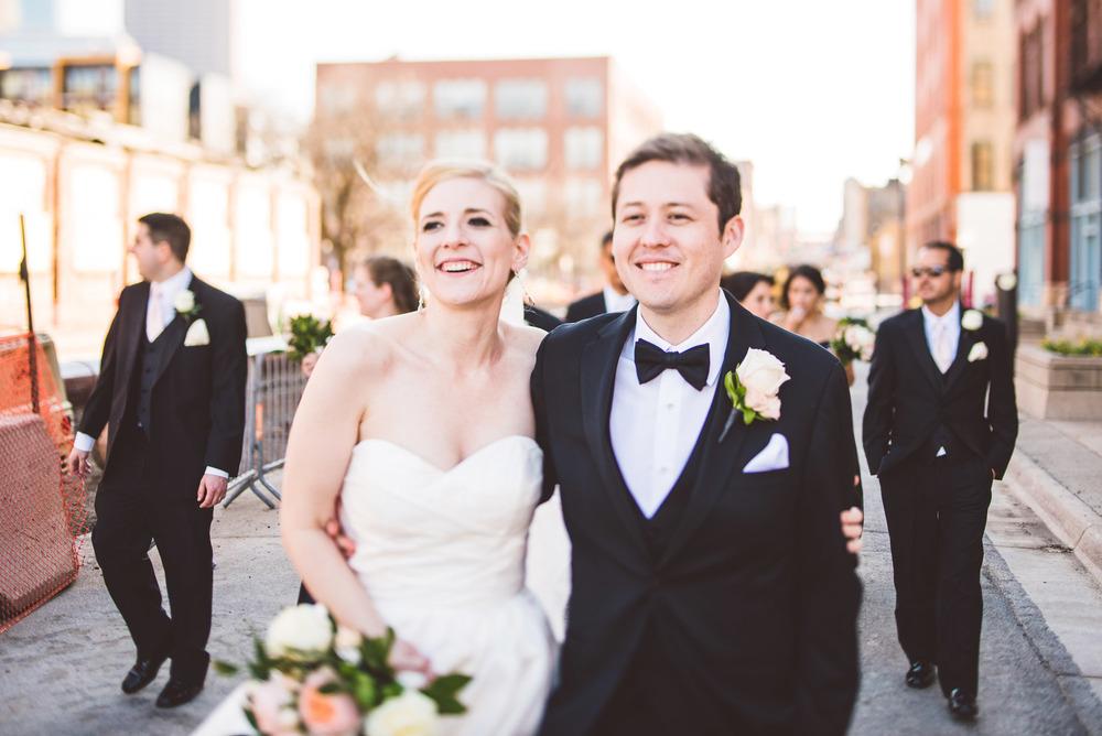 Wedding_Gale_Mansion_Minneapolis_MN_by_Lucas_botz_020.jpg