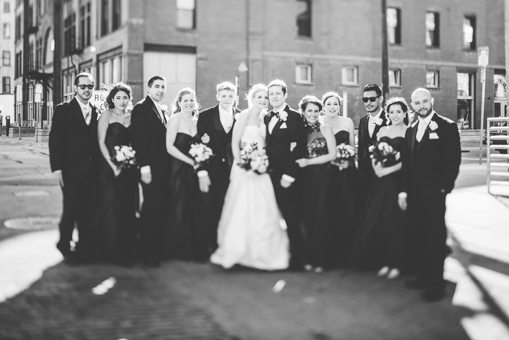 Wedding_Gale_Mansion_Minneapolis_MN_by_Lucas_botz_021.jpg