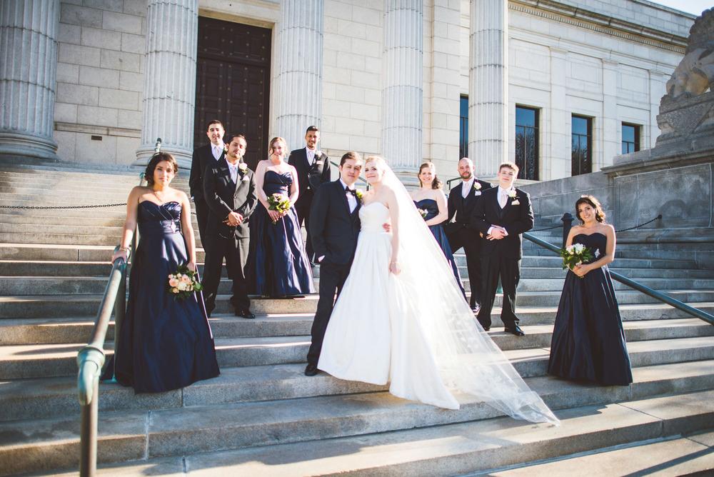 Wedding_Gale_Mansion_Minneapolis_MN_by_Lucas_botz_023.jpg