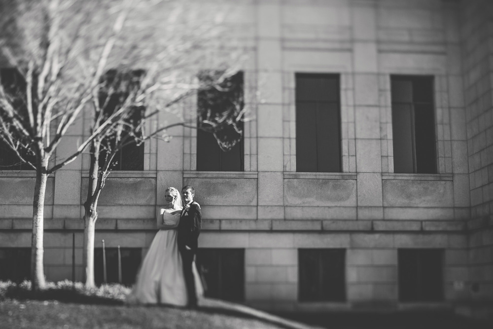 Wedding_Gale_Mansion_Minneapolis_MN_by_Lucas_botz_024.jpg
