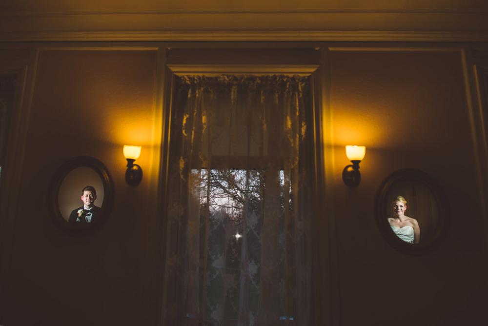 Wedding_Gale_Mansion_Minneapolis_MN_by_Lucas_botz_030.jpg