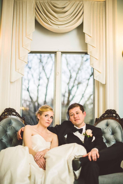 Wedding_Gale_Mansion_Minneapolis_MN_by_Lucas_botz_031.jpg