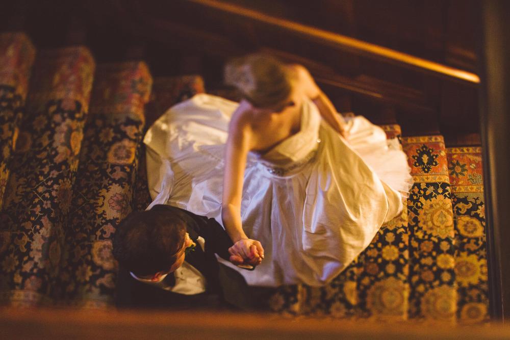 Wedding_Gale_Mansion_Minneapolis_MN_by_Lucas_botz_032.jpg