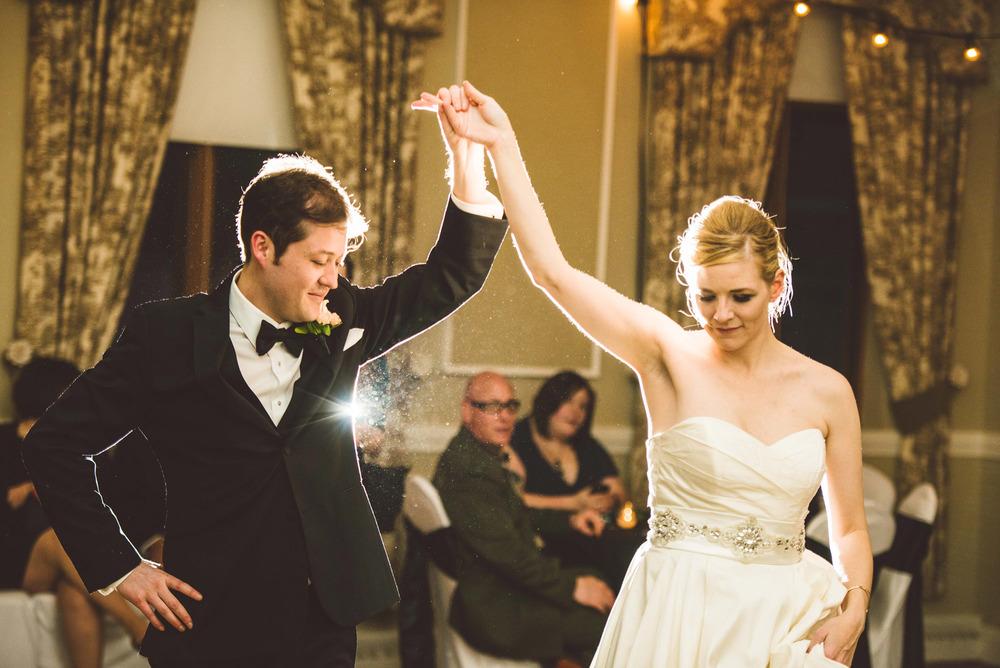 Wedding_Gale_Mansion_Minneapolis_MN_by_Lucas_botz_034.jpg