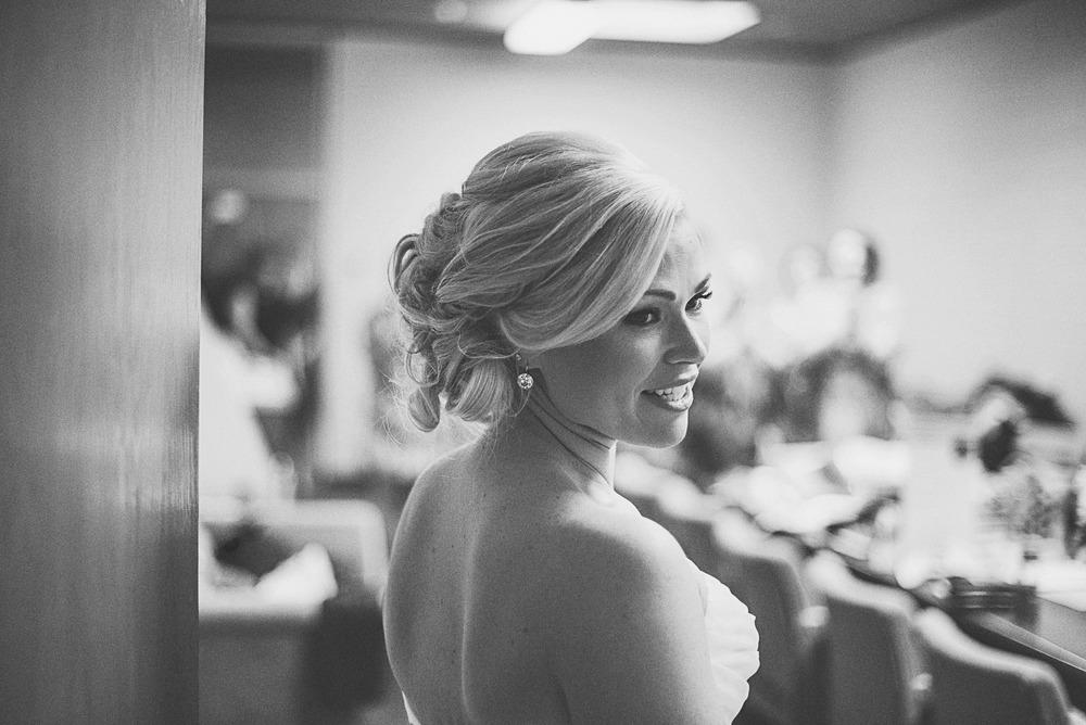 Megan_and_Corey_Wedding_Pinstripes_004.jpg