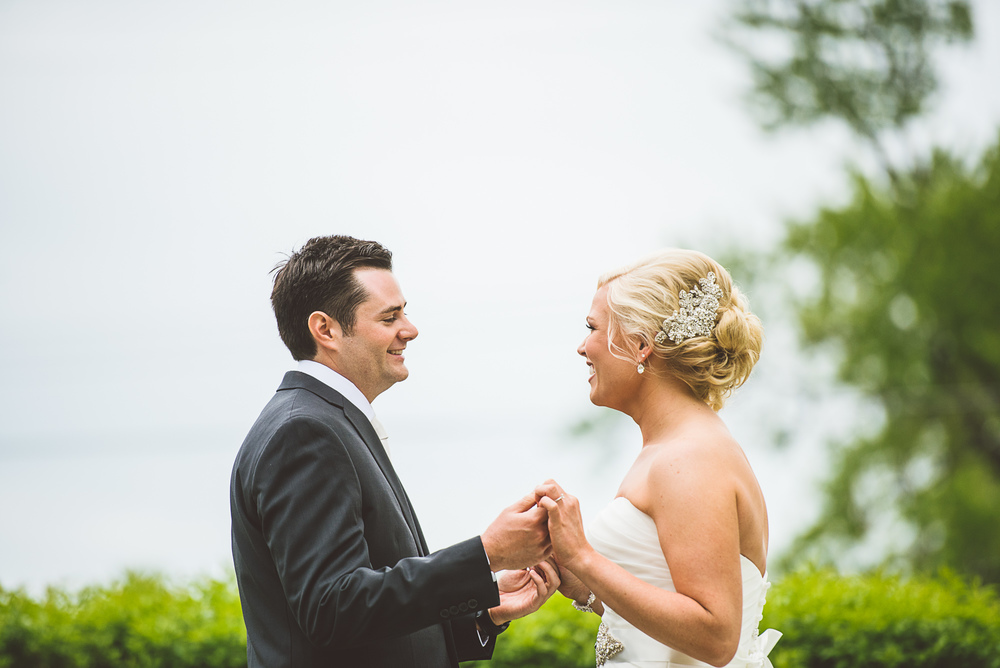 Megan_and_Corey_Wedding_Pinstripes_006.jpg