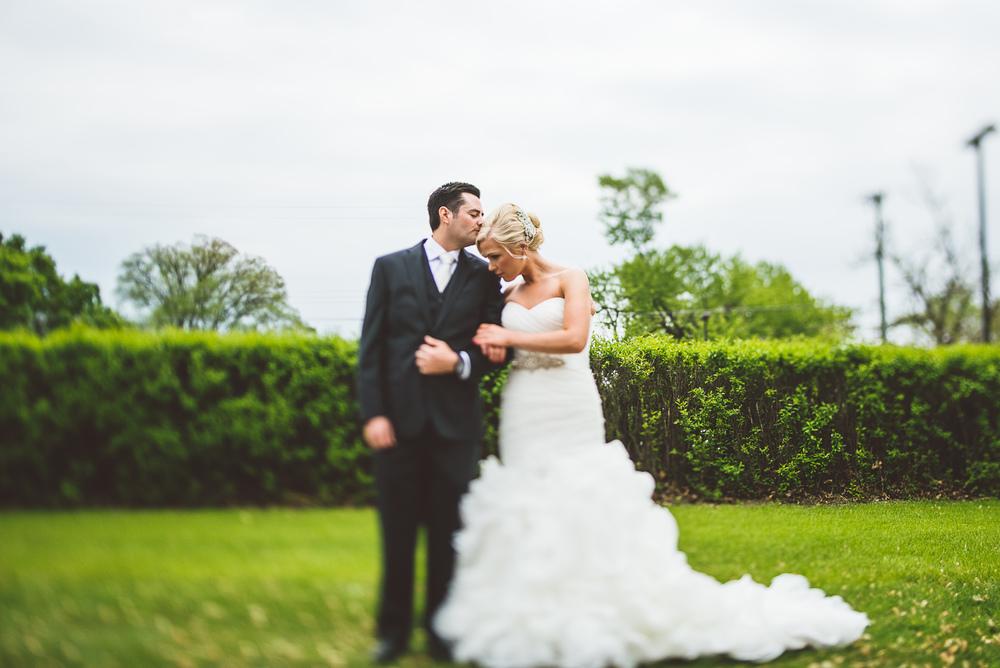 Megan_and_Corey_Wedding_Pinstripes_007.jpg