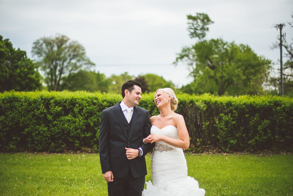 Megan_and_Corey_Wedding_Pinstripes_008.jpg