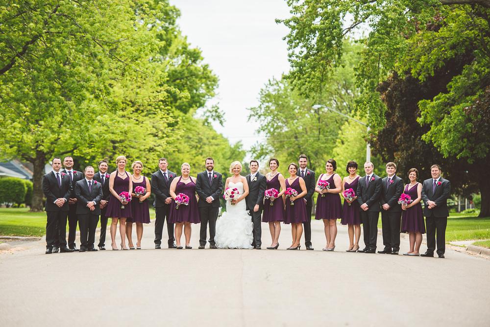 Megan_and_Corey_Wedding_Pinstripes_012.jpg