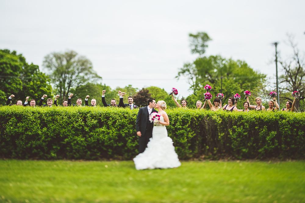 Megan_and_Corey_Wedding_Pinstripes_013.jpg