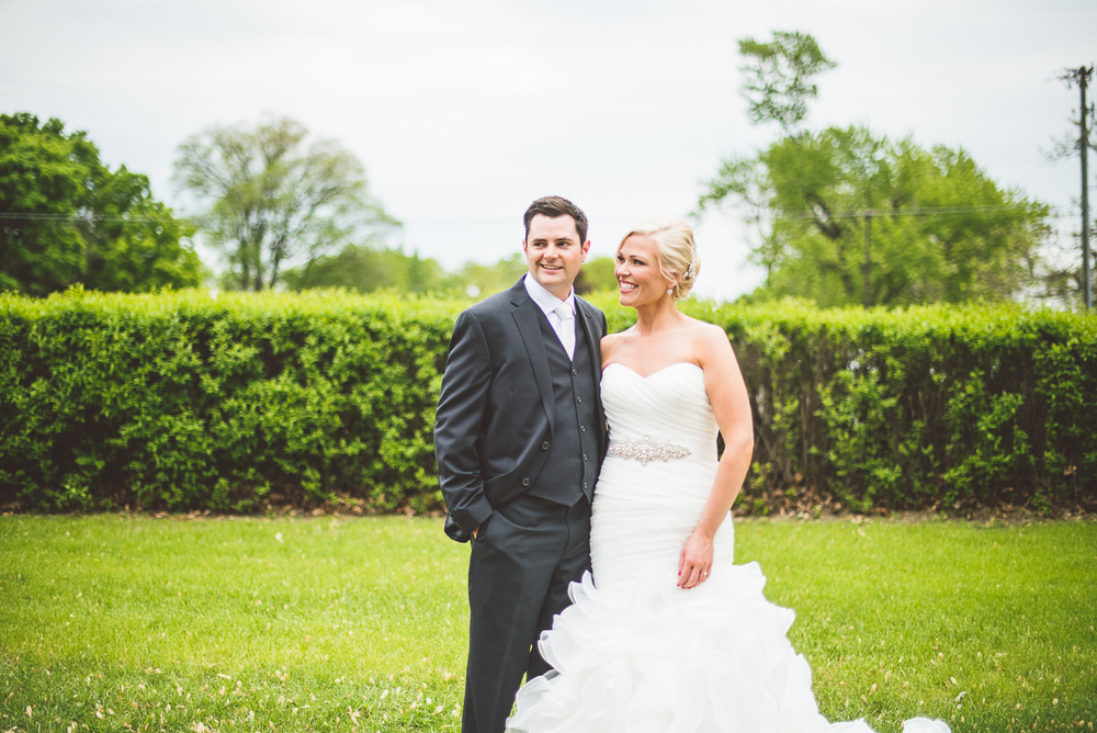 Megan_and_Corey_Wedding_Pinstripes_015.jpg