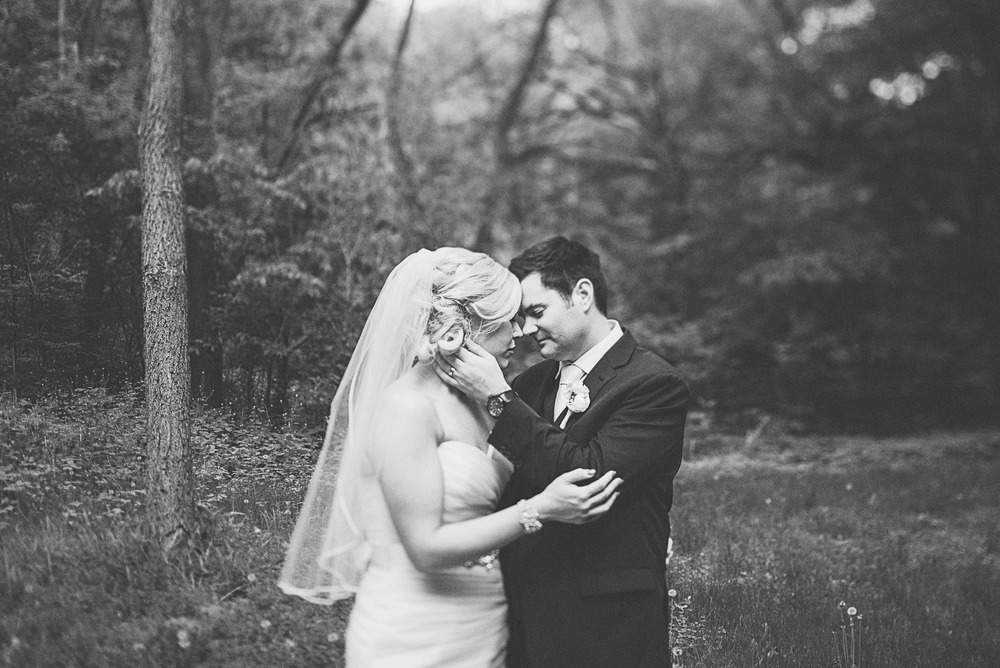 Megan_and_Corey_Wedding_Pinstripes_019.jpg