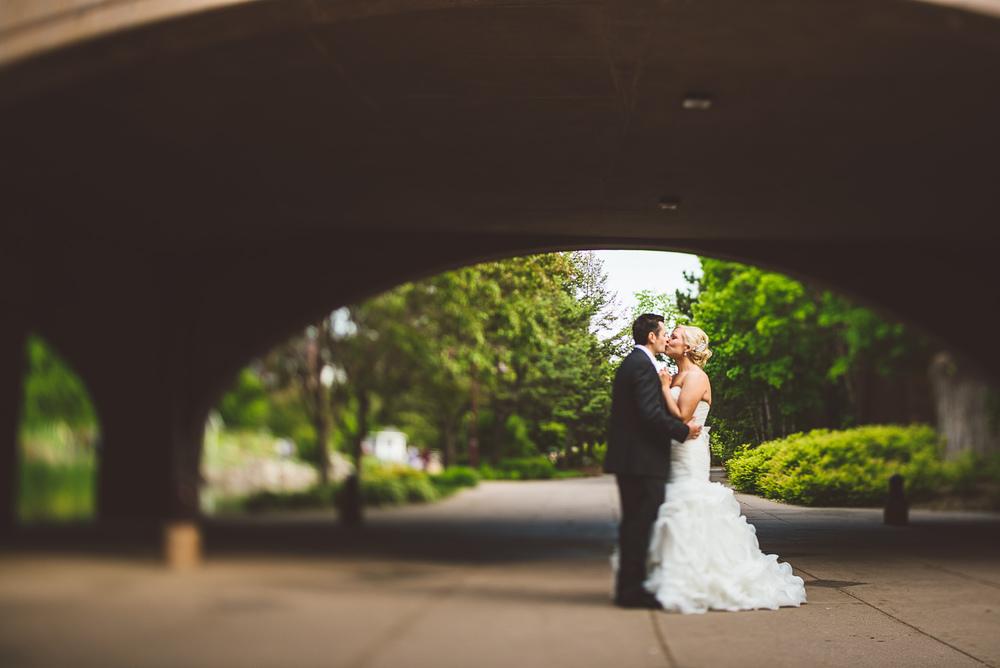 Megan_and_Corey_Wedding_Pinstripes_022.jpg