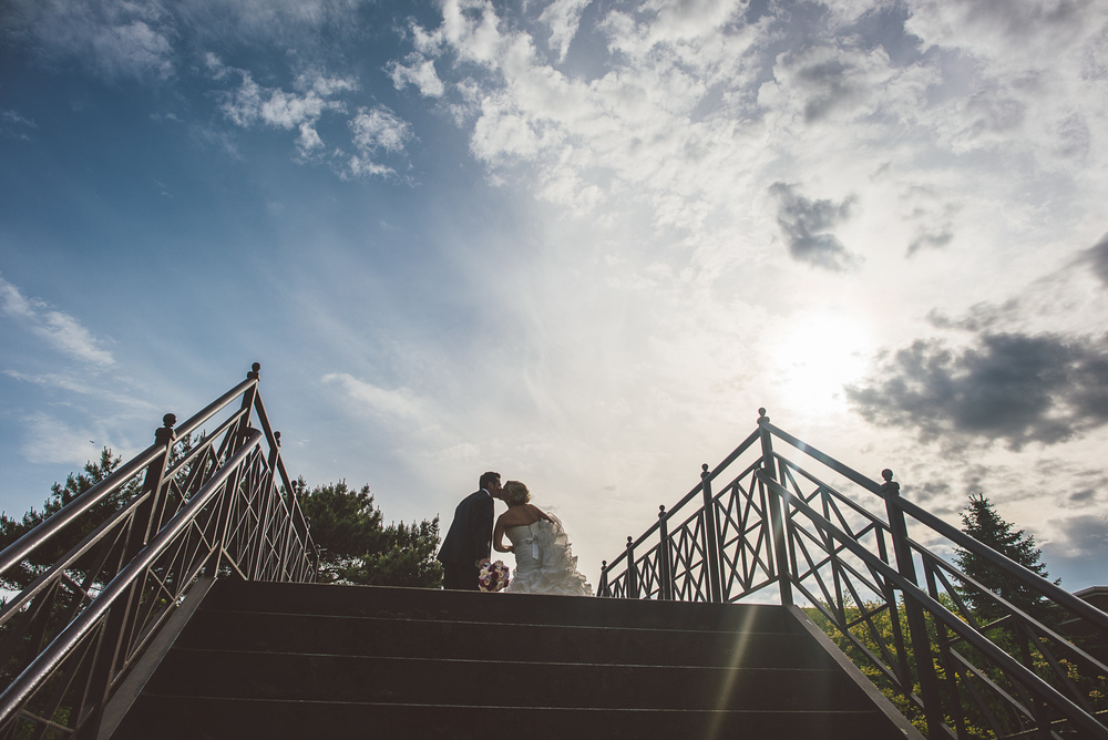 Megan_and_Corey_Wedding_Pinstripes_023.jpg