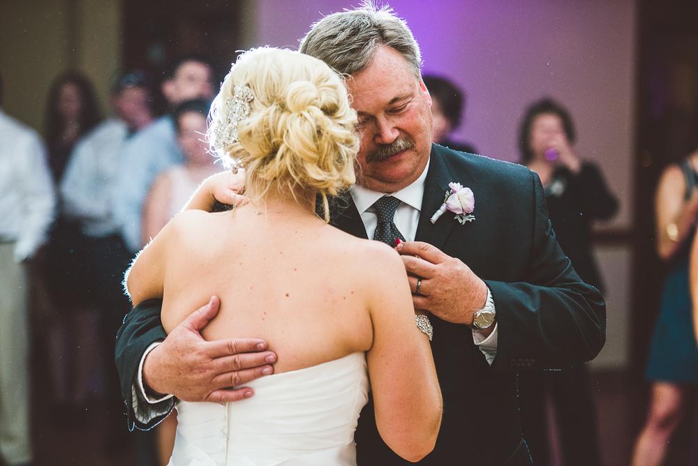 Megan_and_Corey_Wedding_Pinstripes_028.jpg