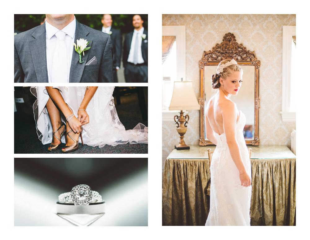 WeddingPricing 201611.jpg