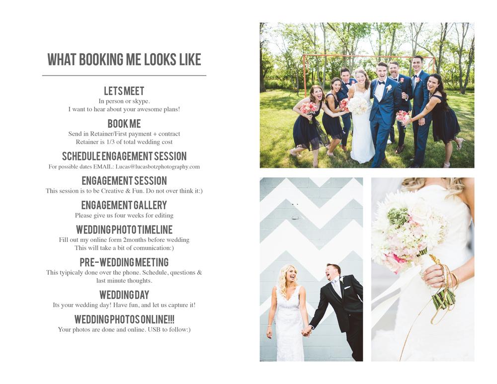 WeddingPricing 20169.jpg