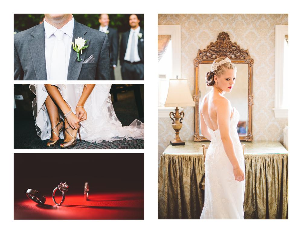 WeddingPricing 201610.jpg