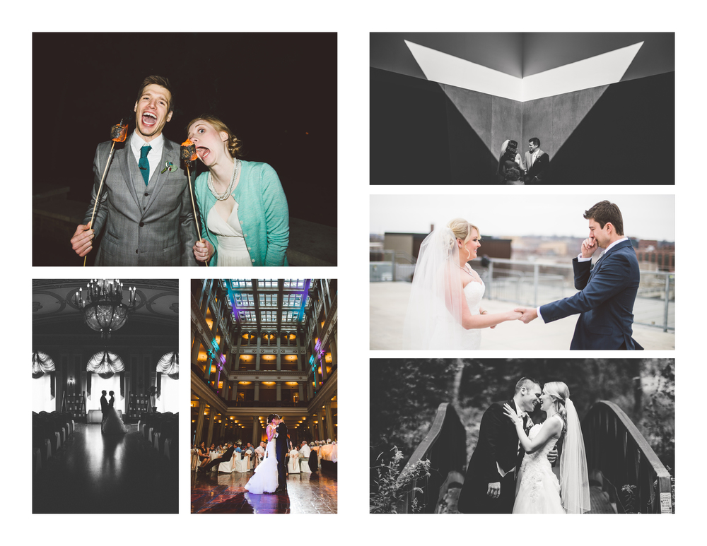 WeddingPricing 201612.jpg