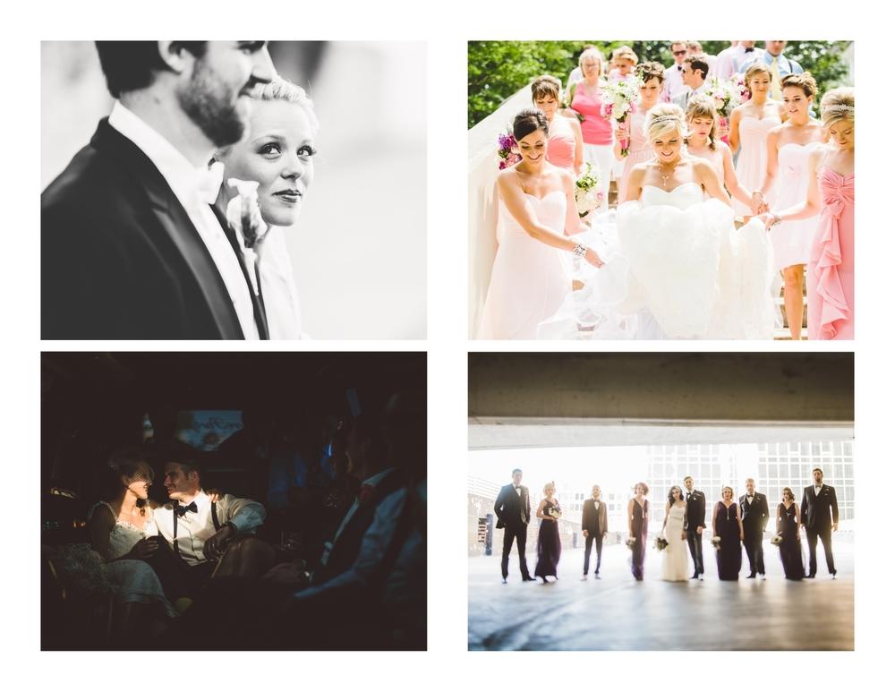 WeddingPricing 20168.jpg