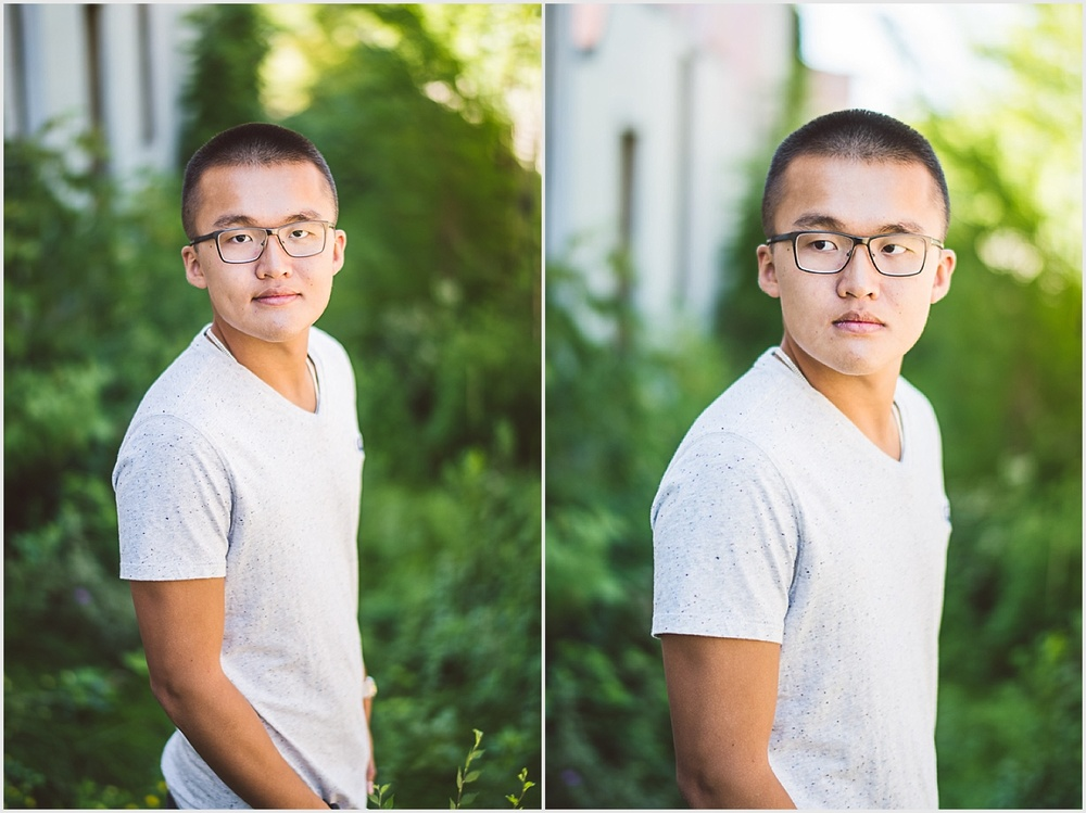 Andy_Senior_Portraits_North_Loop_Minneapolis_by_lucas_botz_photography_24.jpg
