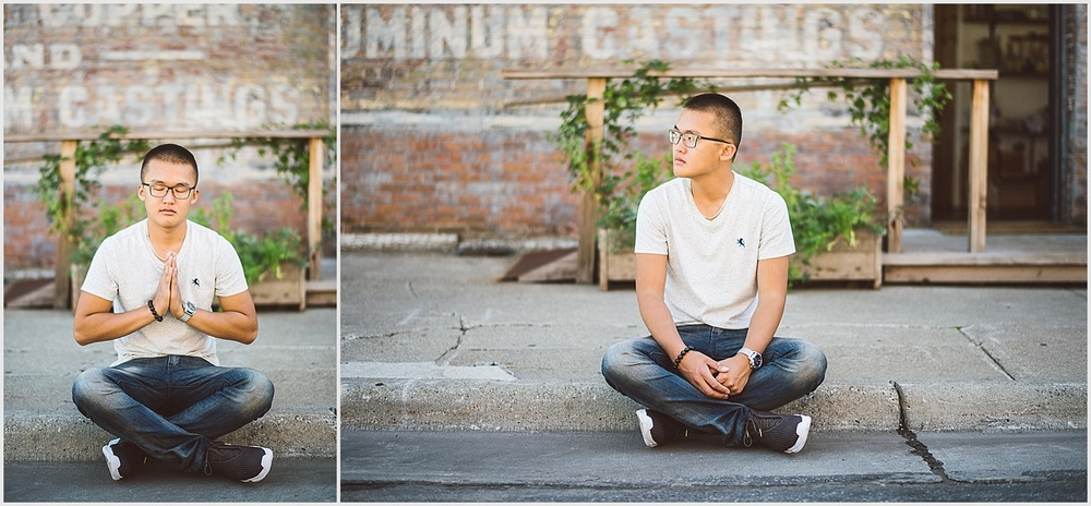 Andy_Senior_Portraits_North_Loop_Minneapolis_by_lucas_botz_photography_25.jpg