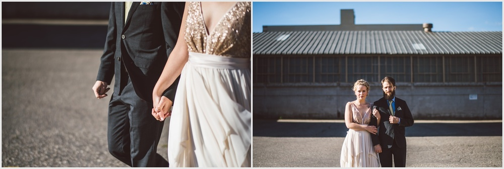 The_Bachelor_Farmer_wedding_North_Loop_Minneapolis_by_lucas_botz_photography_09.jpg