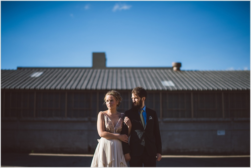 The_Bachelor_Farmer_wedding_North_Loop_Minneapolis_by_lucas_botz_photography_10.jpg