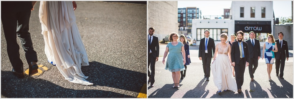 The_Bachelor_Farmer_wedding_North_Loop_Minneapolis_by_lucas_botz_photography_13.jpg