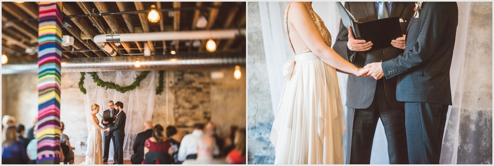 The_Bachelor_Farmer_wedding_North_Loop_Minneapolis_by_lucas_botz_photography_18.jpg