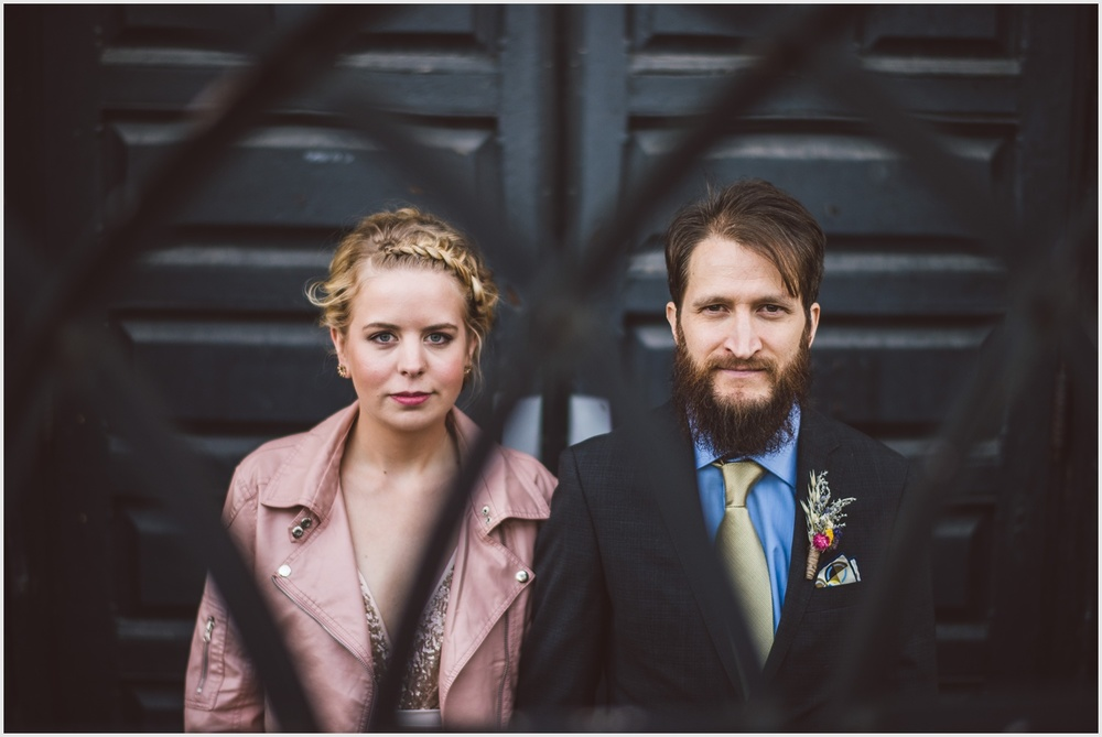 The_Bachelor_Farmer_wedding_North_Loop_Minneapolis_by_lucas_botz_photography_21.jpg