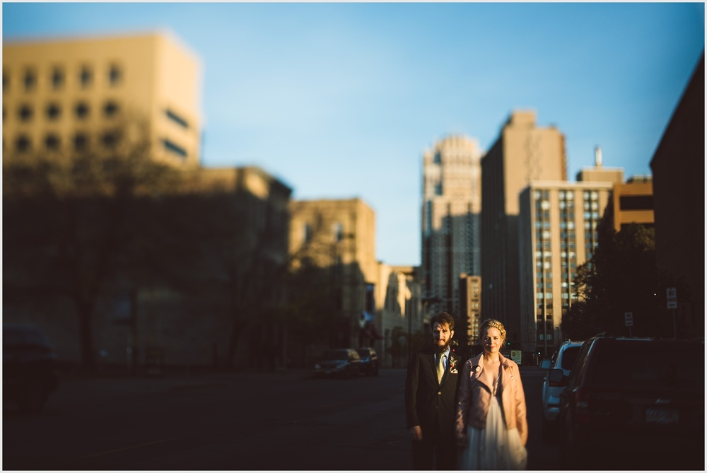 The_Bachelor_Farmer_wedding_North_Loop_Minneapolis_by_lucas_botz_photography_25.jpg