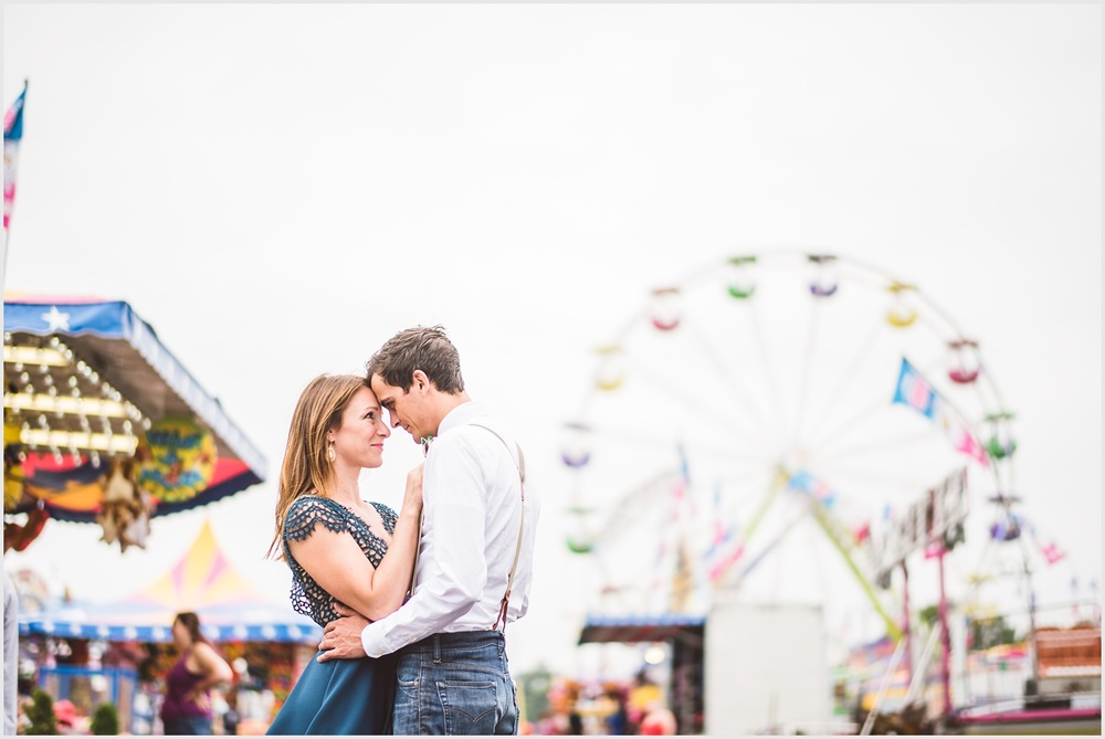 minnesota_state_fair_engagement_session_st_paul_by_lucas_botz_photography_32.jpg