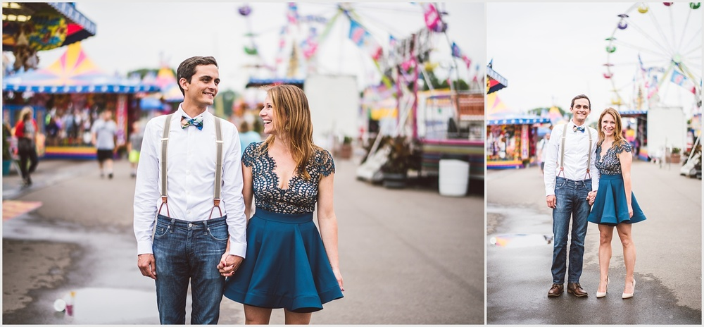 minnesota_state_fair_engagement_session_st_paul_by_lucas_botz_photography_31.jpg