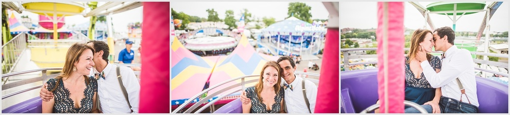 minnesota_state_fair_engagement_session_st_paul_by_lucas_botz_photography_33.jpg