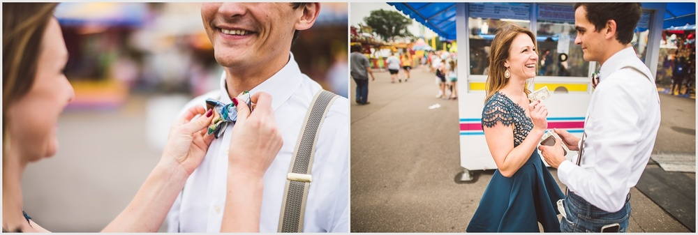 minnesota_state_fair_engagement_session_st_paul_by_lucas_botz_photography_34.jpg