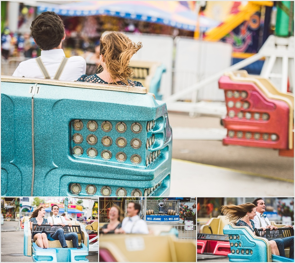 minnesota_state_fair_engagement_session_st_paul_by_lucas_botz_photography_35.jpg