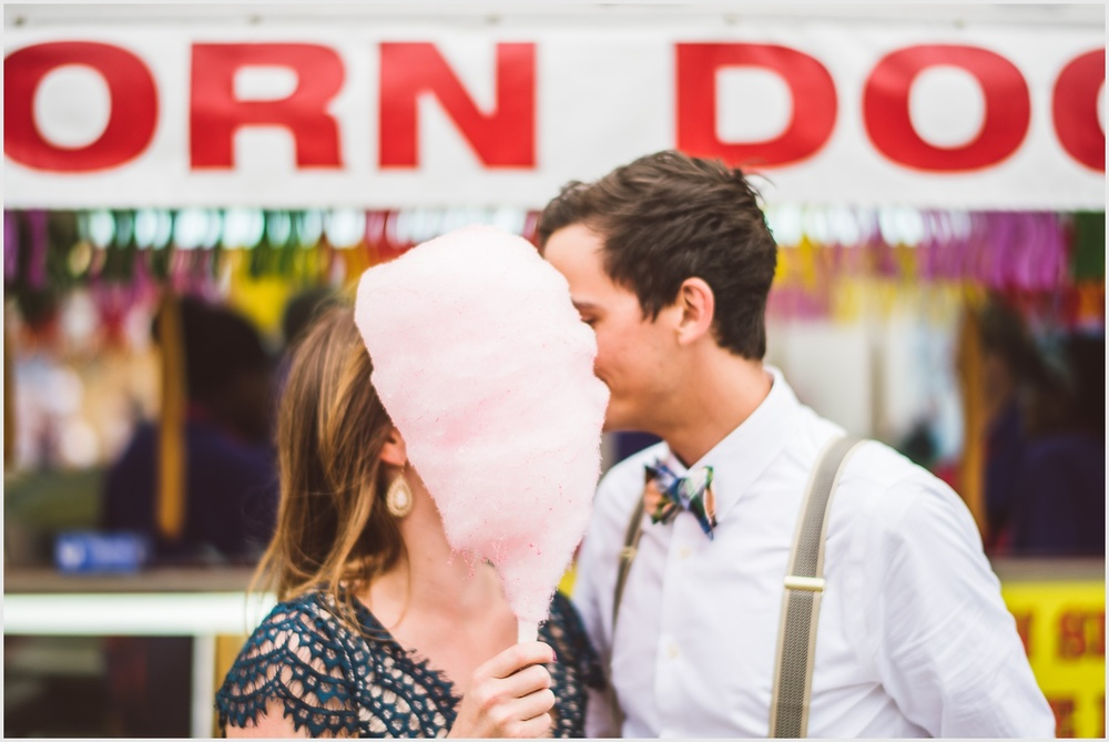 minnesota_state_fair_engagement_session_st_paul_by_lucas_botz_photography_37.jpg