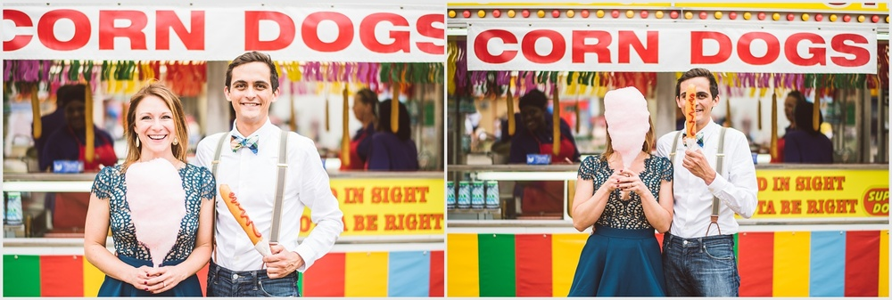 minnesota_state_fair_engagement_session_st_paul_by_lucas_botz_photography_38.jpg