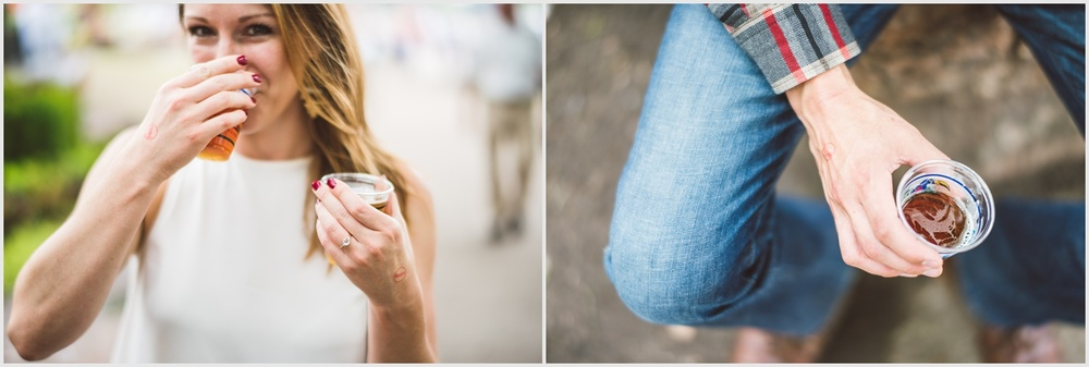 minnesota_state_fair_engagement_session_st_paul_by_lucas_botz_photography_43.jpg