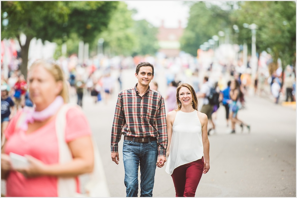 minnesota_state_fair_engagement_session_st_paul_by_lucas_botz_photography_46.jpg