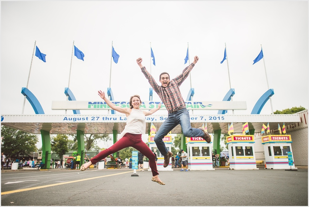 minnesota_state_fair_engagement_session_st_paul_by_lucas_botz_photography_47.jpg