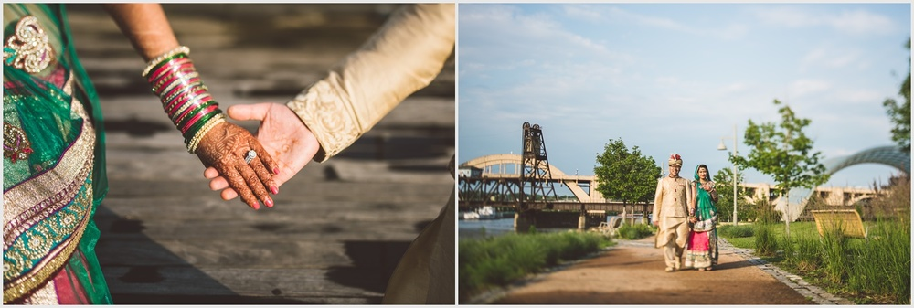 minnesota_boat_club_indian_wedding_st_paul_by_lucas_botz_photography_11.jpg