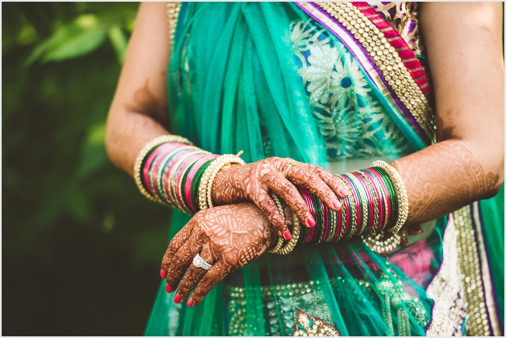 minnesota_boat_club_indian_wedding_st_paul_by_lucas_botz_photography_13.jpg