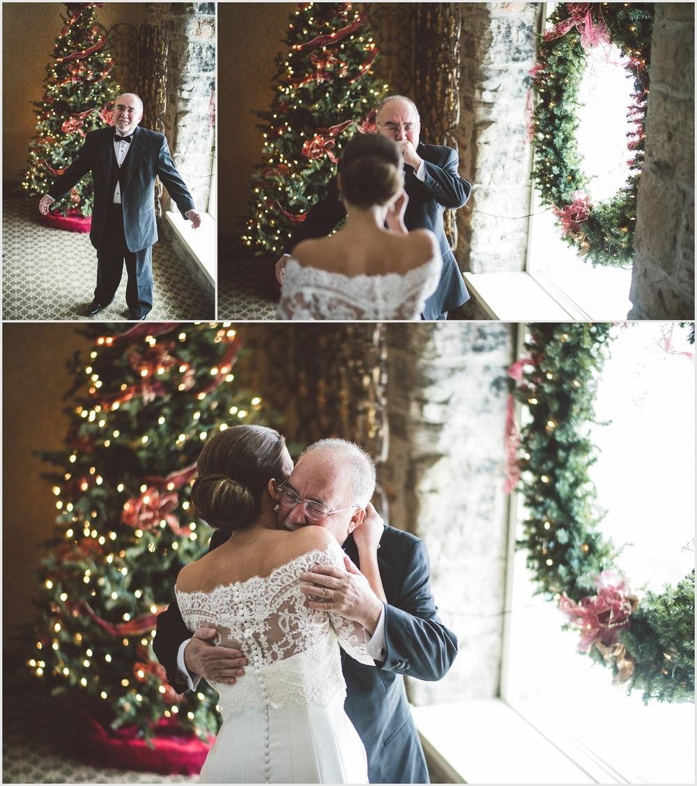 solar_arts_wedding_by_lucas_botz_photography_24.jpg