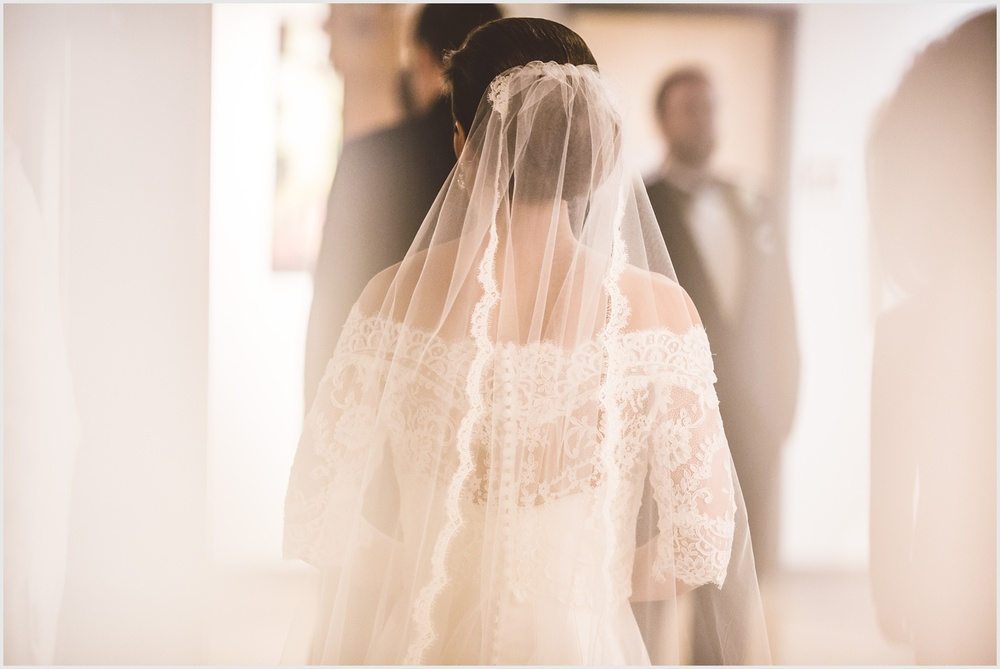 solar_arts_wedding_by_lucas_botz_photography_36.jpg