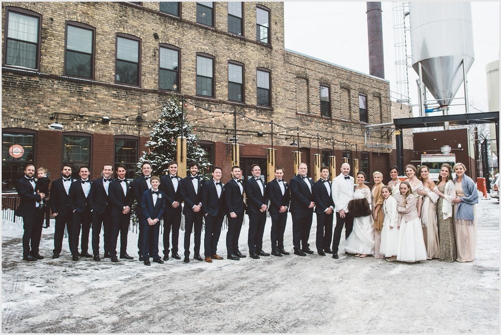 solar_arts_wedding_by_lucas_botz_photography_35.jpg