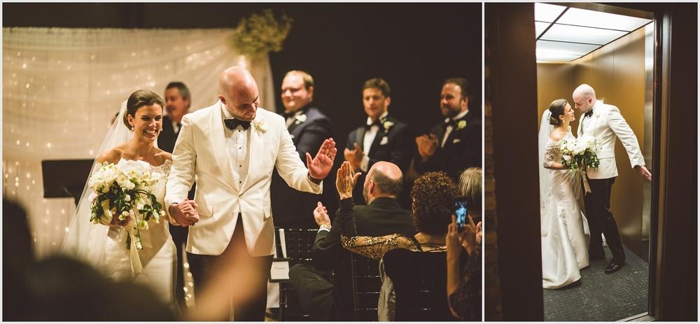 solar_arts_wedding_by_lucas_botz_photography_40.jpg