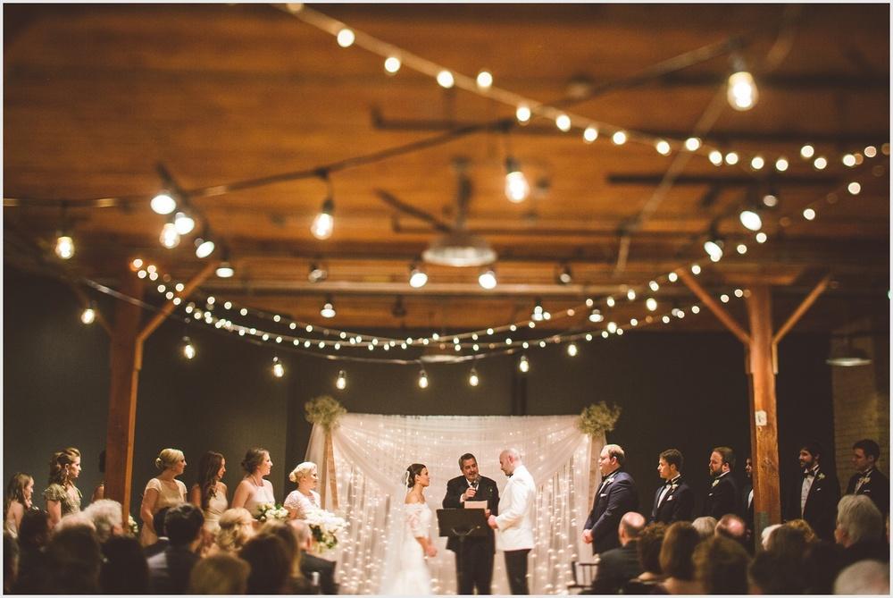 solar_arts_wedding_by_lucas_botz_photography_39.jpg